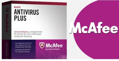 mcafee map001