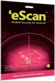 Escan eScan Andriod Mobile security