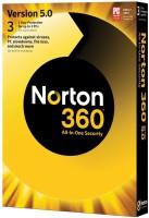Norton Total Security