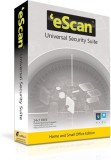 Escan escan universal security suite 1pc...