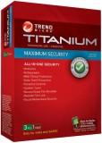 Titanium Maximum Security 2012 3 User 1 ...
