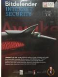 Bitdefender Internet Security 1 PC 1 Yea...