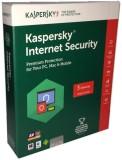 Kaspersky Internet Security C20071607