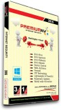 PremiumAV Internet Security 2016 - 3 Use...