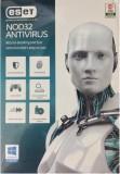 Eset ESET NOD32 Antivirus - 1U