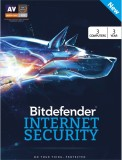 Bitdefender BIS3