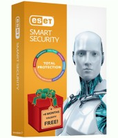 Eset Smart Security Total Security