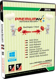 PremiumAV MST-253-SD