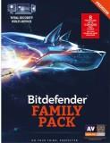 Bitdefender FAM3