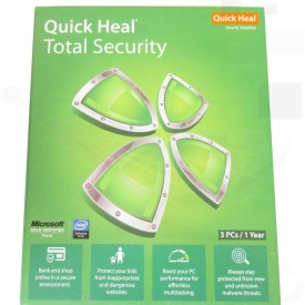 total security 3 pc 1 year pack of 2 tr3