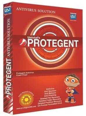 Protegent PAV2014
