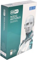 Eset Smart Security Nod 32 Version 8 3 User 1 Year