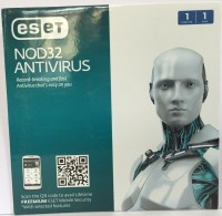 Eset Smart Security Nod 32 Version 8 1 User 1 Year