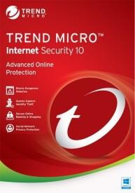 TREND MICRO NTABF001