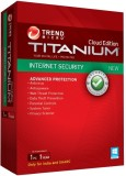 Trend Micro Internet Security Version Fr...