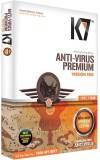 K7 Anti-Virus Premium 1 PC 1 Year