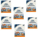 K7 Total Security 6 Pc 1 Year (6 Instala...