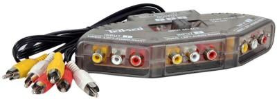 Takai TKI-006Gr Media Streaming Device