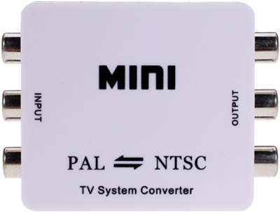 LINKIZER NTSCTOPALCON Media Streaming Device