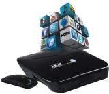 Akai Smart Box - Full HD 1080p Media Str...
