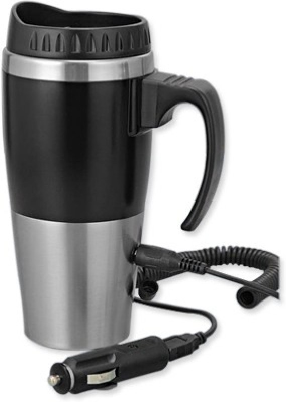 Empreus 1_Power Plus USB Self Heating Mug