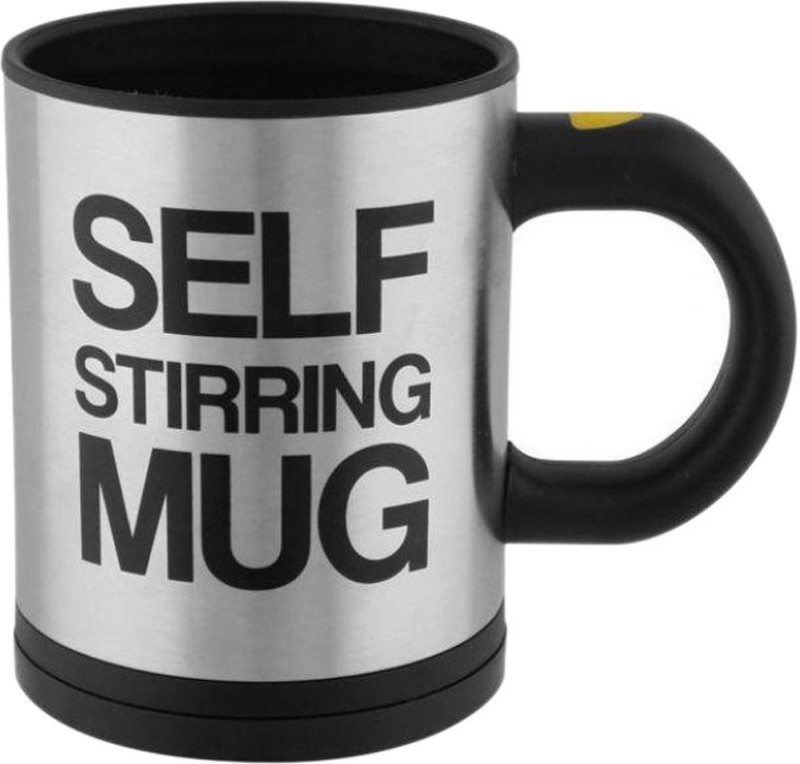 Riitual 112 Self Heating Mug