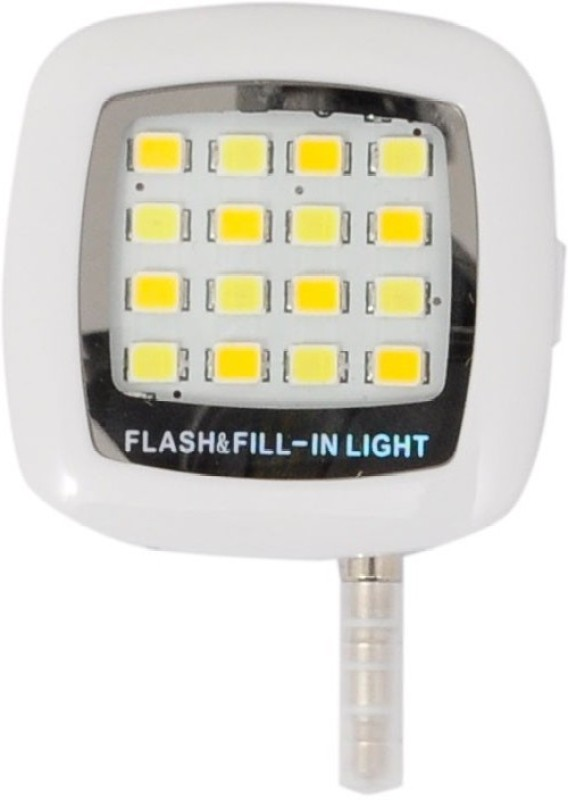 Cellz-World XBT-3Z-47 Flash(White)