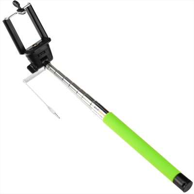 Try Selfie Stick Selfie Stick