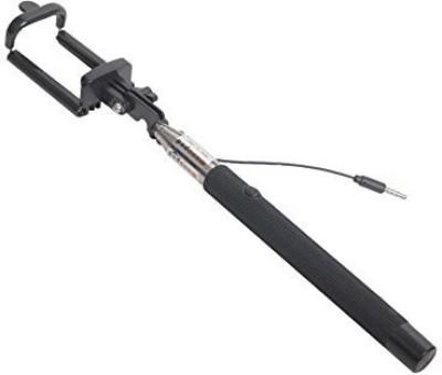 Gadget Decor BOLT A101