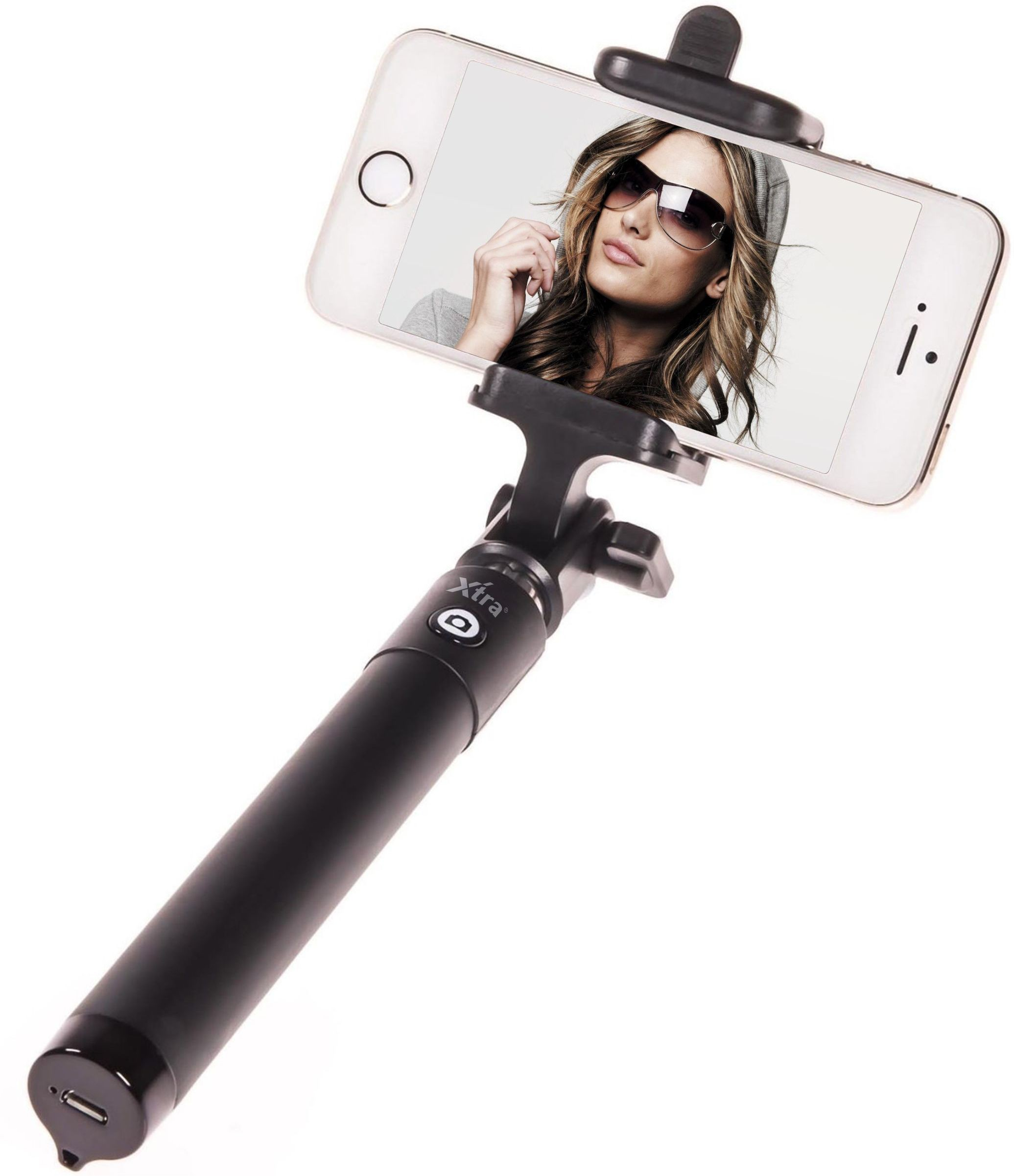 Flipkart - Selfie Sticks Under Rs.399
