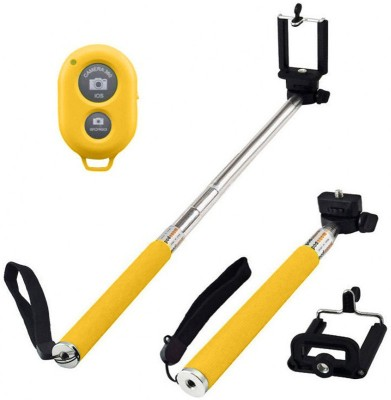 BrainBell-M7-Selfie-Stick
