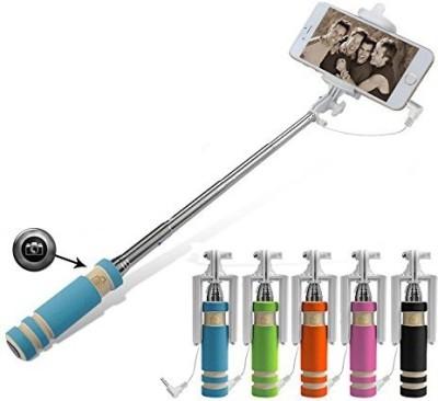 Micomy Mini Monopod Selfie Stick