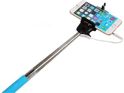asr samsung mobile selfie stick selfie stick available at flipkart for. Black Bedroom Furniture Sets. Home Design Ideas