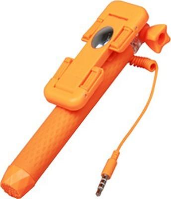 UltraProlink UM0039 Selfie Stick