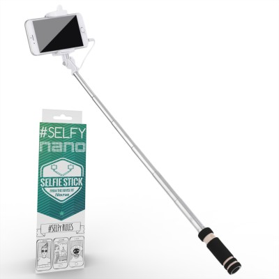 Voltaa SELFY NANO Selfie Stick