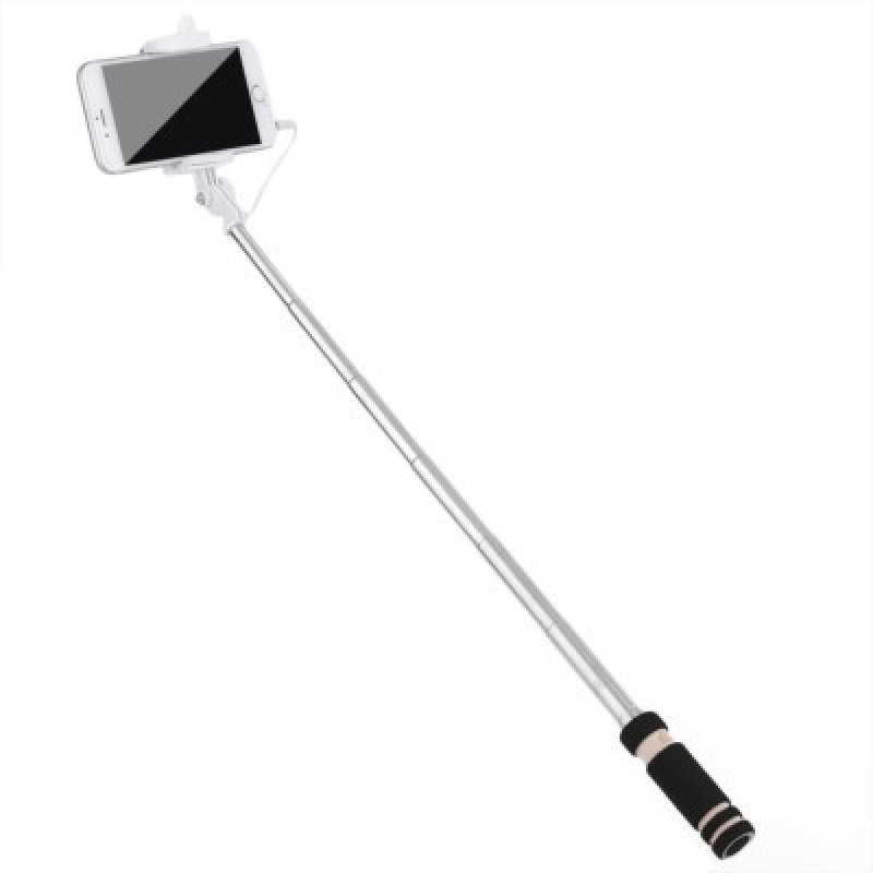 buy lowest selfie stick of voltaa selfy nano rs 99 regular price rs 389 sweetclues. Black Bedroom Furniture Sets. Home Design Ideas