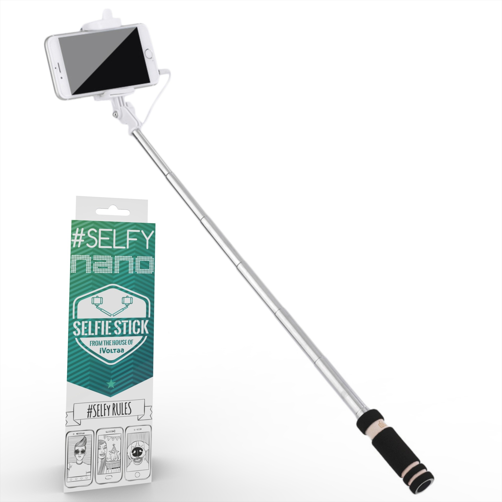 Deals - Delhi - Selfie Sticks <br> Aux, Bluetooth<br> Category - mobiles_and_accessories<br> Business - Flipkart.com
