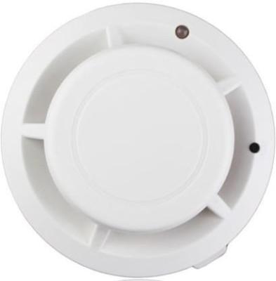 REGALO INC RGLSS-01 Wireless Sensor Security System