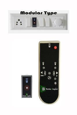 G-technologies 0301M Wireless Sensor Security System