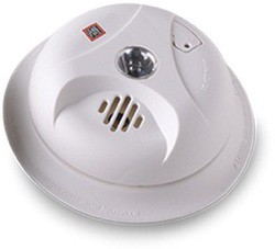 View Ceasefire 1SD-1L Wireless Sensor Security System Home Appliances Price Online(Ceasefire)