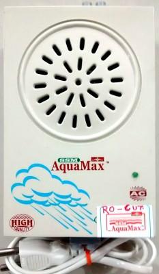 SSM AquaMax ACE-4 Wireless Sensor Security System