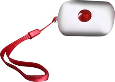 D3D Wireless SOS panic button-EM100B Wireless Sensor Security System