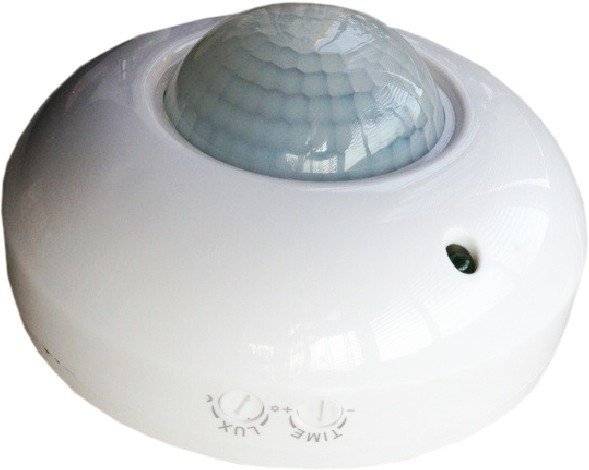 View Pyrotech PIR-201-RC-16A Wired Sensor Security System Home Appliances Price Online(Pyrotech)