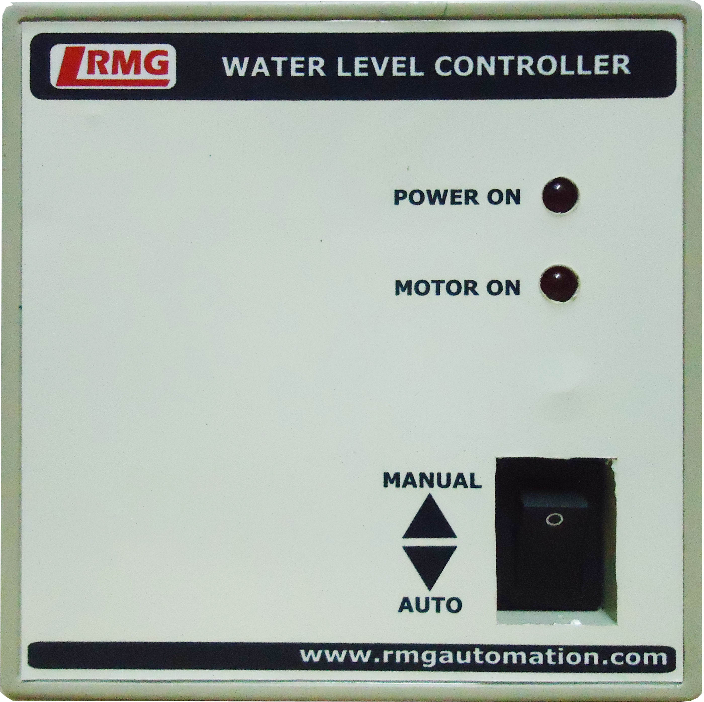 View RMG Automatic water level controller for float switches Wired Sensor Security System Home Appliances Price Online(Rmg)