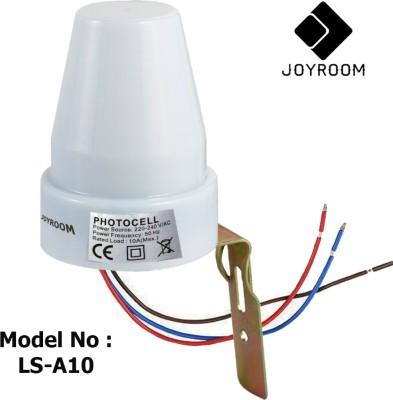 Joyroom LS-A10 Wired Sensor Security System