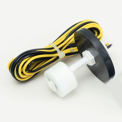 ALL ABOUT ELECTRONICS Magnetic Float Switch 01 Wired Sensor Security System