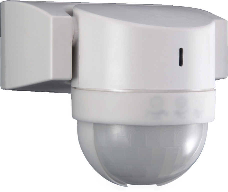 View WELiT IR W1120 Wired Sensor Security System Home Appliances Price Online(WELiT)