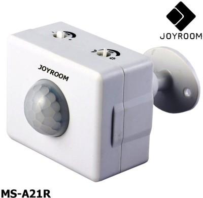 Joyroom MS-A21R PIR Motion Wired Sensor Security System