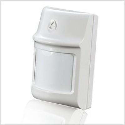 Alpha Arsenal Express GSM 2 Wireless Sensor Security System