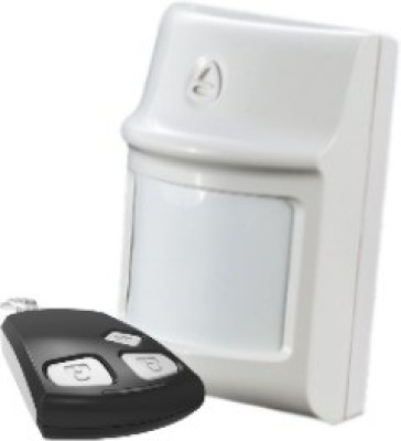 Alpha Arsenal EXPRESS GSM 1 Wireless Sensor Security System